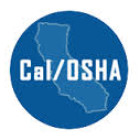 CAL-Osha Inspector Prep