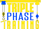 Triple Phase Training