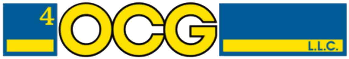 4OCG Crane Group